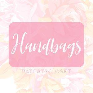 💗 Handbags 💗